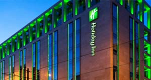 Holiday Inn - Piccadilly