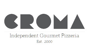 Croma - Manchester