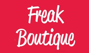 Freak Boutique