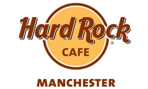 Hard Rock at Printworks