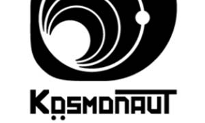 Kosmonsaut - Northern Quarter