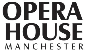 Manchester Opera House