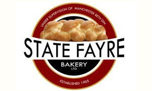 State Fayre Bakery