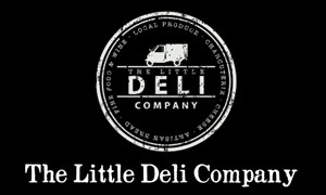 The Little Deli Company